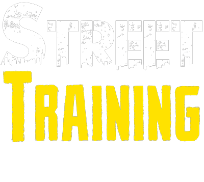 Street Training Experience
