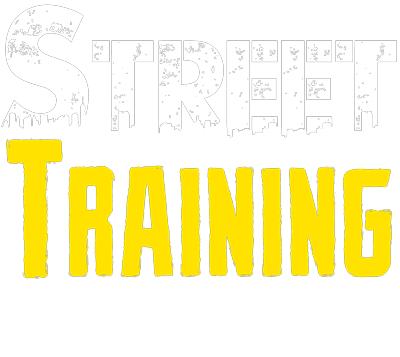 Street Training Experience